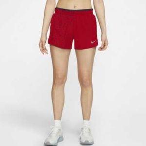 Nike 10k 2 in 1 Shorts